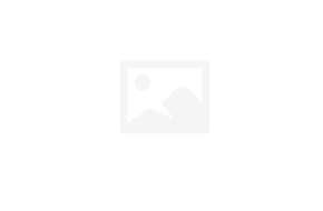 LED-Laterne hellblau batteriebetrieben